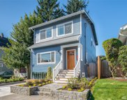 5531 Woodlawn Ave N, Seattle image