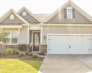 1313 Camlet Lane, Little River image
