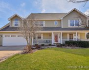 342 Dilorenzo Drive, Naperville image