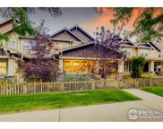 2111 Nancy Gray Ave, Fort Collins image