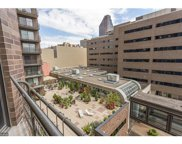 26 10th Street W Unit #603, Saint Paul image