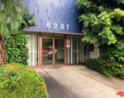 6251 Coldwater Canyon Avenue Unit #211, North Hollywood image