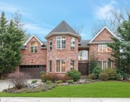 1122 BRIAR WAY, Fort Lee Boro image