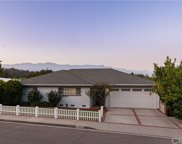 170     Malcolm Drive, Pasadena image