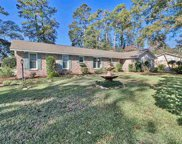 4396 Lake Circle Dr., Little River image
