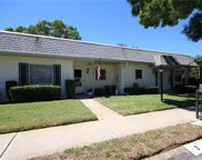 1411 Normandy Park Drive Unit 2, Clearwater image