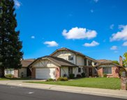 294  Walton Way, Roseville image