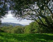 8345 Vista Monterra, Monterey image