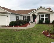 1120 Augustus Dr., Conway image