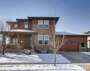15946 East 108th Avenue, Commerce City image