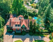 20 Forest Road, Tenafly image