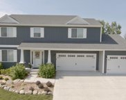 9553 Stone View Dr, Rockford image