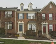 9304 INDIAN TRAIL WAY, Perry Hall image