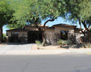 1404 E Whitten Place, Chandler image