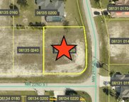 2601 Nw 22nd  Terrace, Cape Coral image