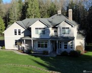 4509 290th St NW, Stanwood image