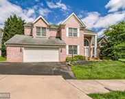 8607 MARBURG MANOR DRIVE, Lutherville Timonium image