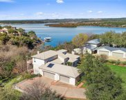 26310 Countryside Dr, Spicewood image