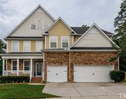 1001 Delta River Way, Knightdale image