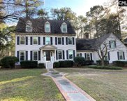111 Holliday Road, Columbia image