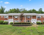 666 BLOOMFIELD AVE UNIT 20, West Caldwell Twp. image