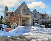 71 KINGSLEY MANOR, Bloomfield Hills image