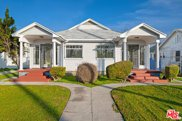 4602  6th Ave, Los Angeles image