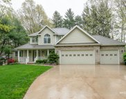 15074 152nd Avenue, Grand Haven image