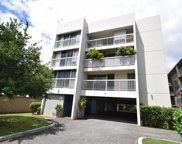 1436 Kewalo Street Unit 203, Honolulu image