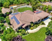 3218 Staghorn Court, Fallbrook image