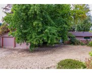 84266 N ENTERPRISE  RD, Pleasant Hill image