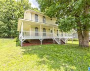 7393 Whitney Dr, Pinson image