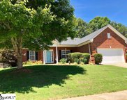 125 Arabian Way, Simpsonville image