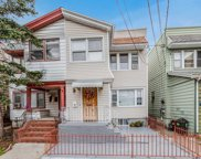 91-65 85th St, Woodhaven image