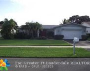 9454 NW 46th St, Sunrise image