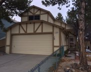 2798 Waterfield Dr., Sparks image