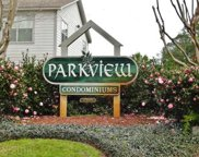 2200 W 2nd Street Unit 301D, Gulf Shores image