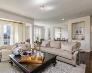 960 North Doheny Drive Unit #304, West Hollywood image