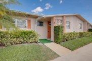 2655 Dudley Drive E Unit #F, West Palm Beach image