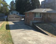 3527 SW Thistle St, Seattle image