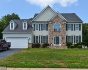 16711 FAIRFAX DRIVE, King George image