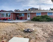 12950 West 86th Avenue, Arvada image
