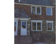 113 Saint Laurence Road, Upper Darby image