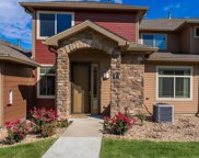 8602 Gold Peak Drive Unit F, Highlands Ranch image