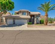 6104 W Questa Drive, Glendale image