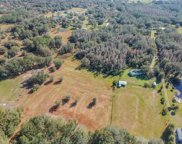 7716 Shoupe Road, Plant City image