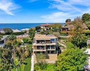 1219     Cerritos Drive, Laguna Beach image