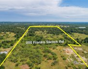 000 Franko Switch Road, Weatherford image