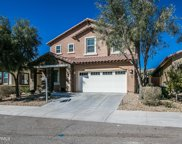 1810 W Cottonwood Lane, Phoenix image