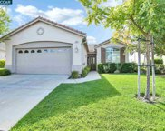 458 Stephens Drive, Brentwood image